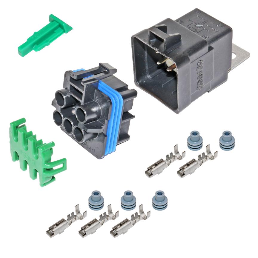 relay-kit-hella-12193611.jpg